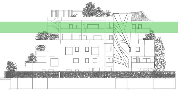 piano-quarto_villa-verticale