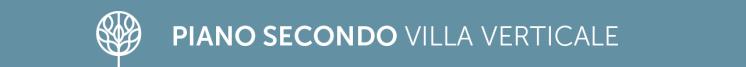 piano-secondo_villa-verticale-pordenone