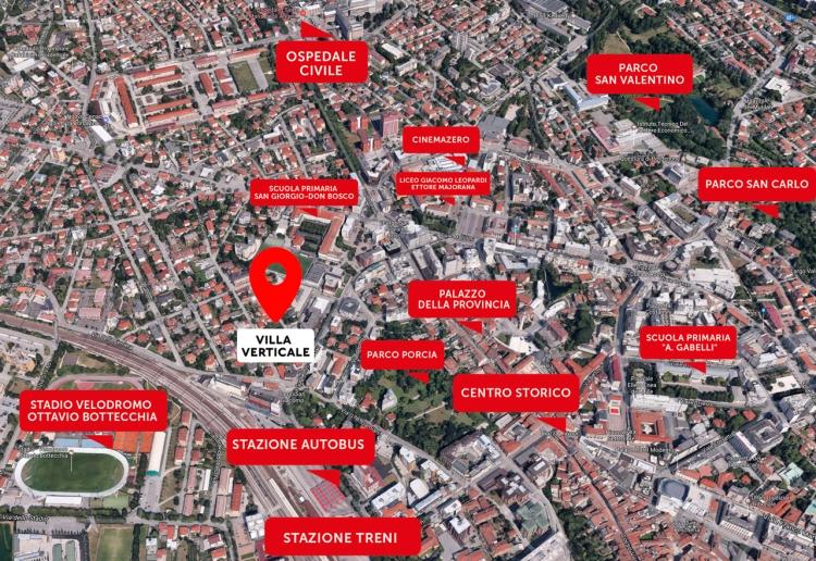 pordenone-mappa.jpg