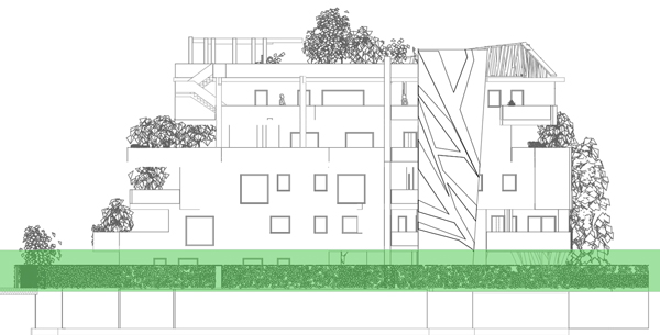 piano-terra1_villa-verticale
