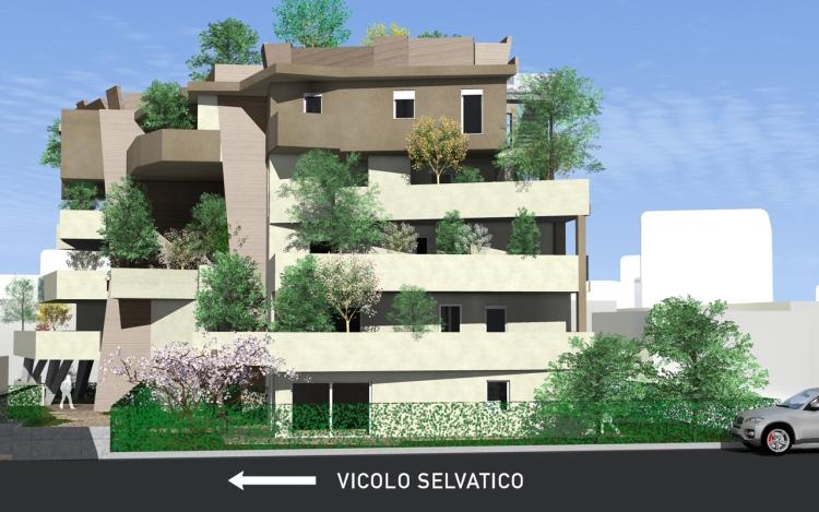 4-VIC-SELVATICO